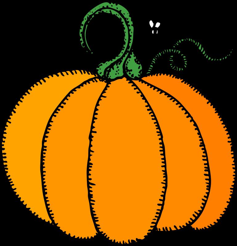 jpg free download Cute baby clip art. Halloween clipart pumpkin patch