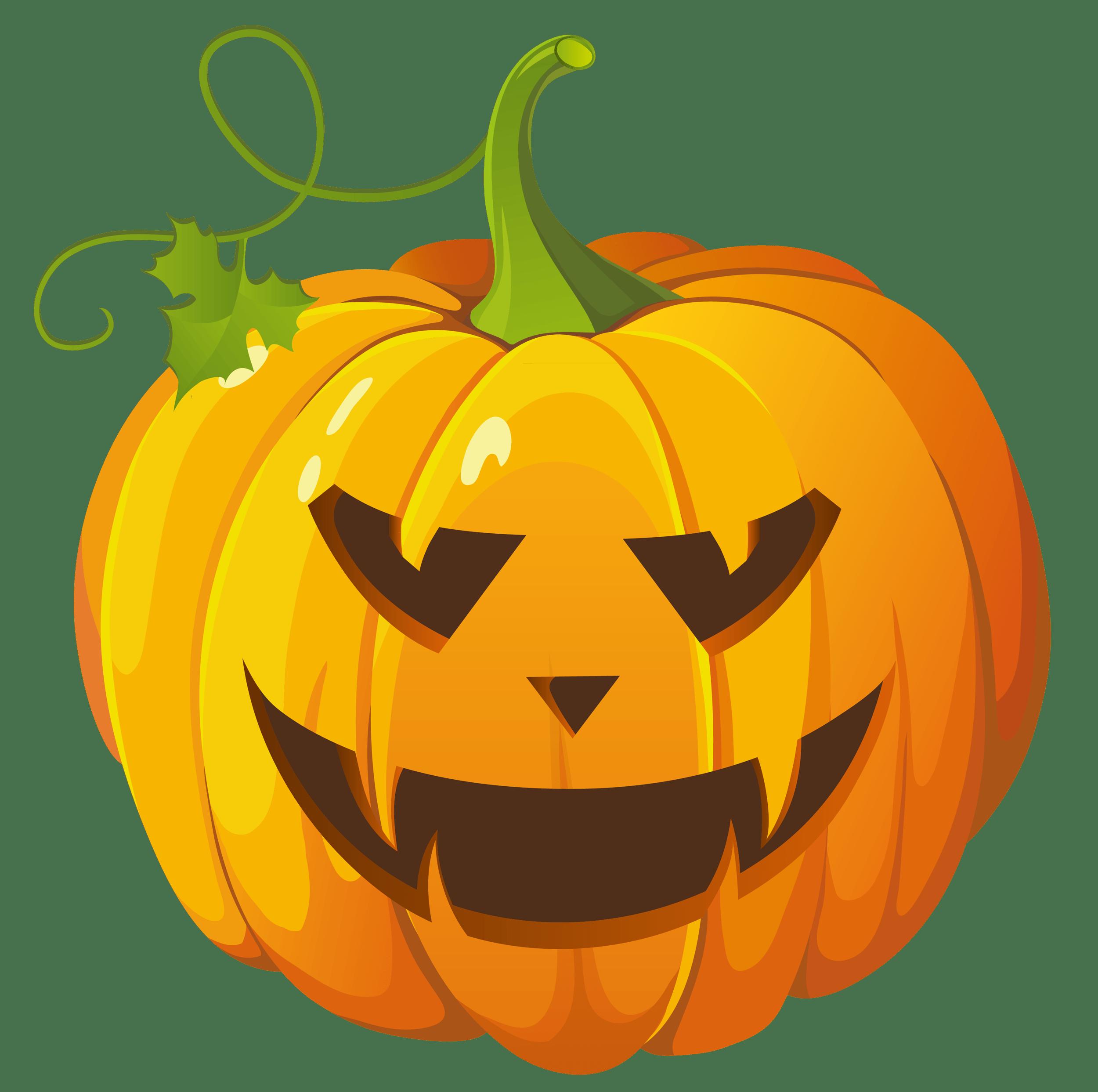 vector royalty free download Halloween clipart pumpkin patch. Cute cutepumpkinpatchclipartlargetransparenthalloweenpumpkinclipart
