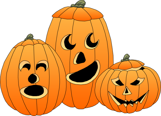 graphic royalty free stock  collection of cute. Halloween clipart pumpkin patch