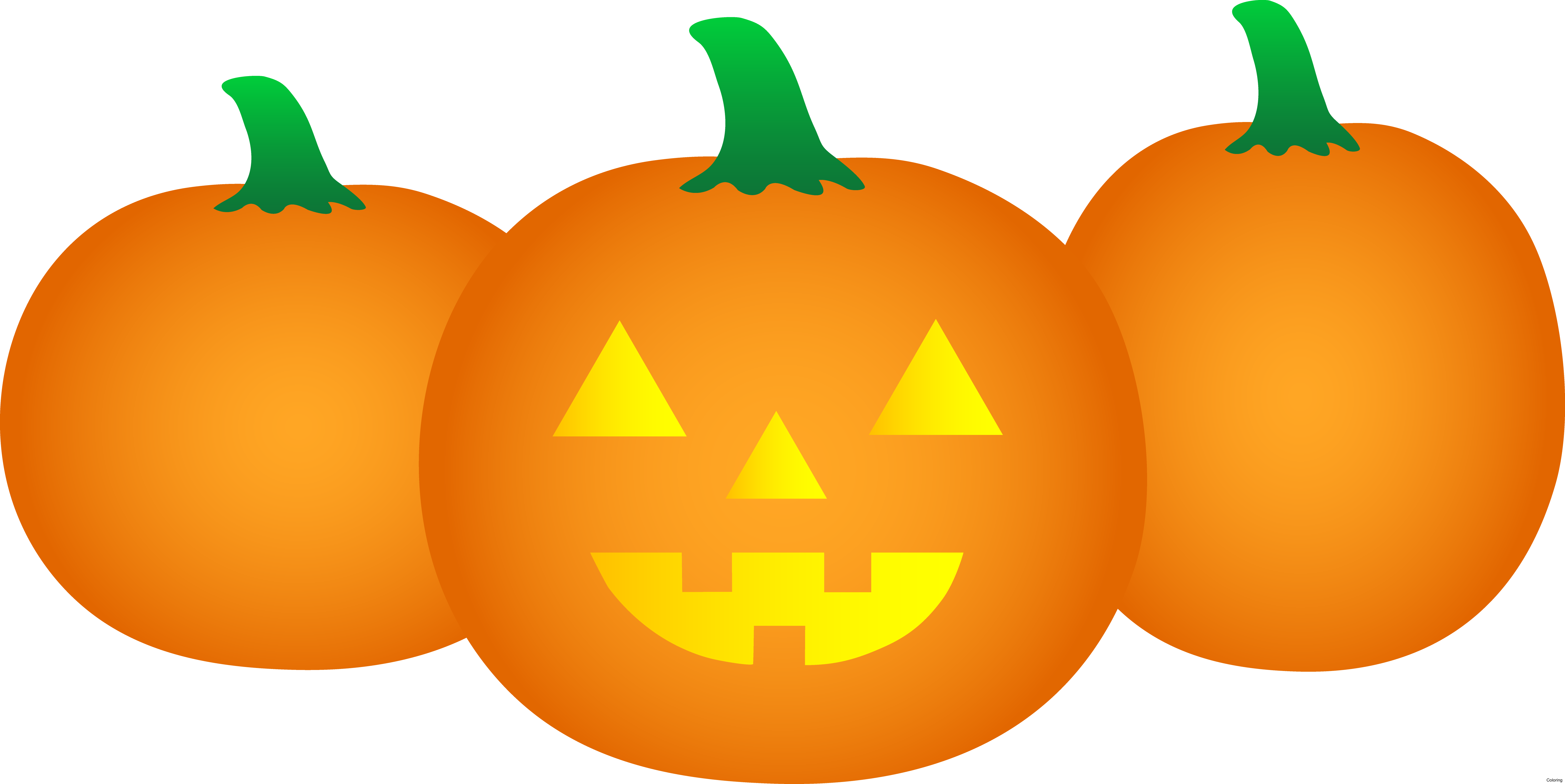 picture black and white stock Halloween clipart pumpkin patch. Free download clip art
