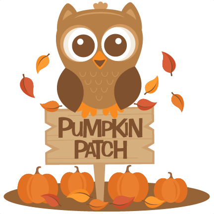 vector freeuse  collection of high. Halloween clipart pumpkin patch