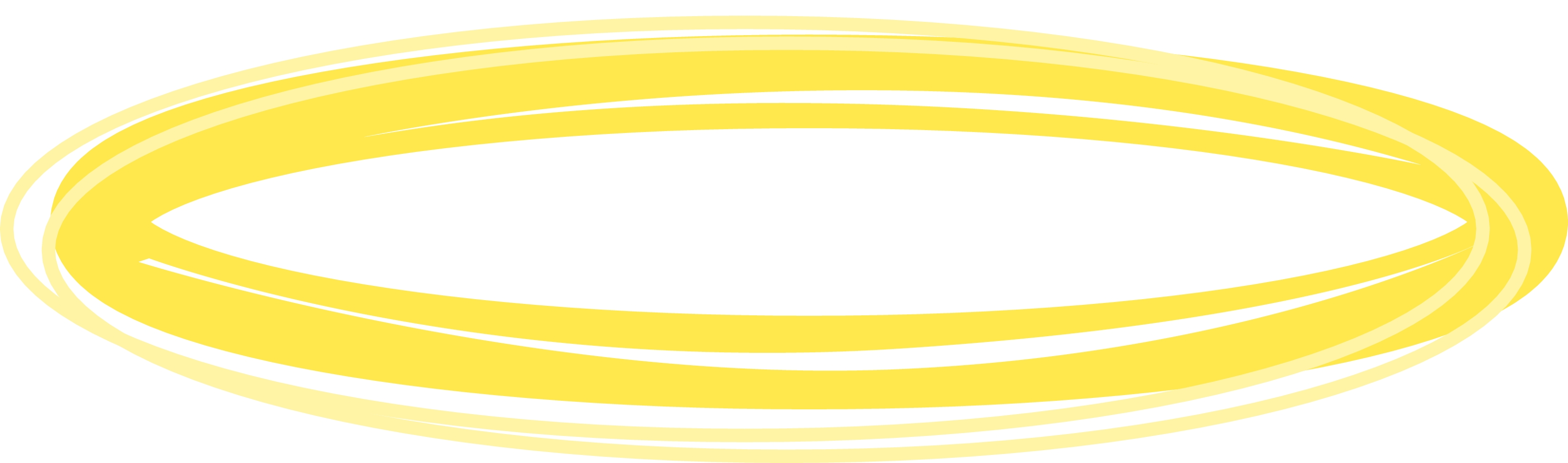banner free stock Free cliparts download clip. Halo clipart.