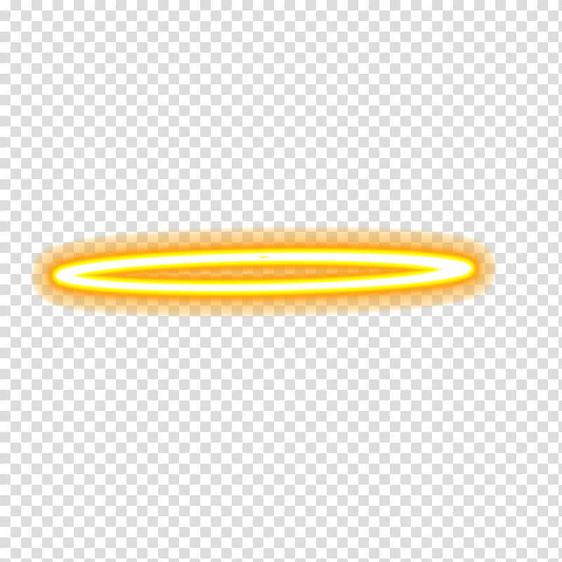 vector royalty free stock Download for free png. Halo clipart