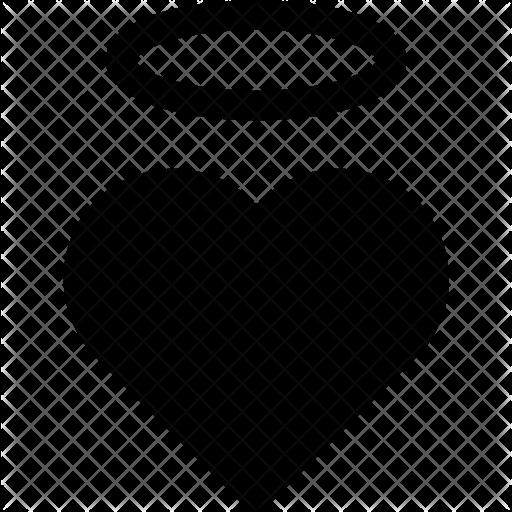 jpg free Halo Clipart svg