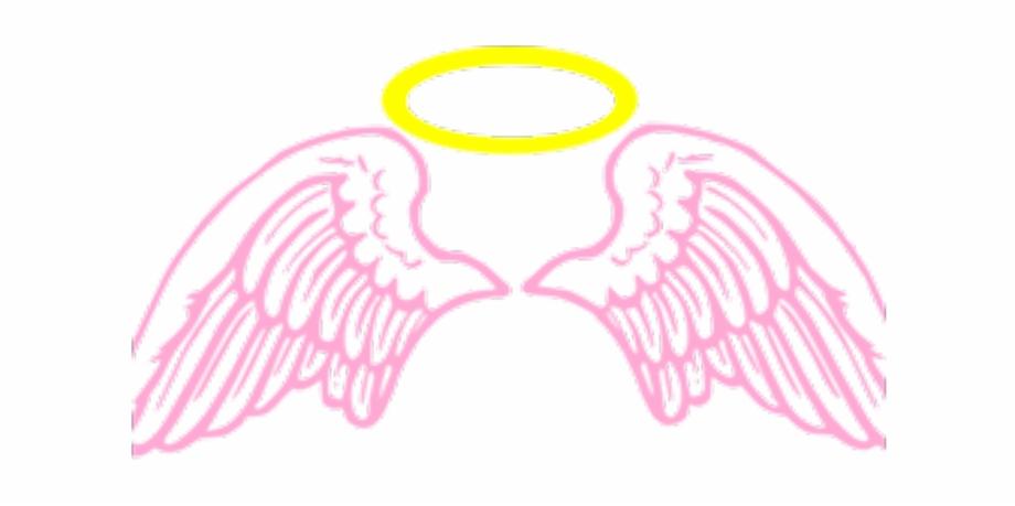 jpg free download Angel Love Sticker Tumblr Cute Transparent Background
