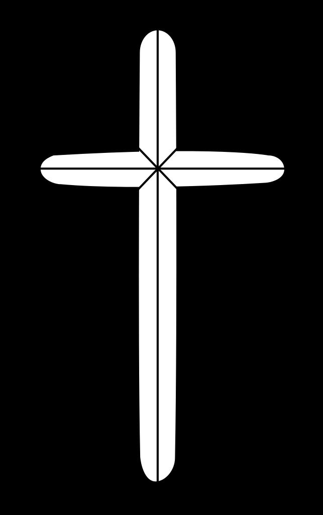 graphic free halo svg religious #97422328