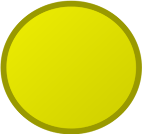picture freeuse halo svg yellow #97425767