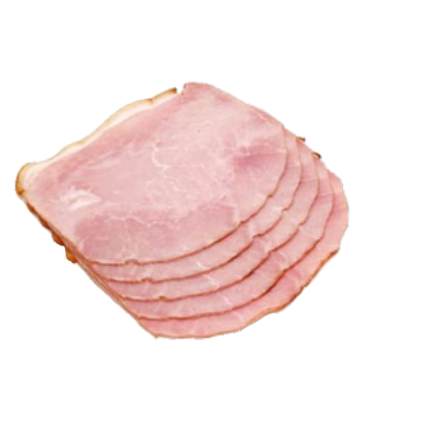 png transparent library Sliced free on dumielauxepices. Ham clipart.