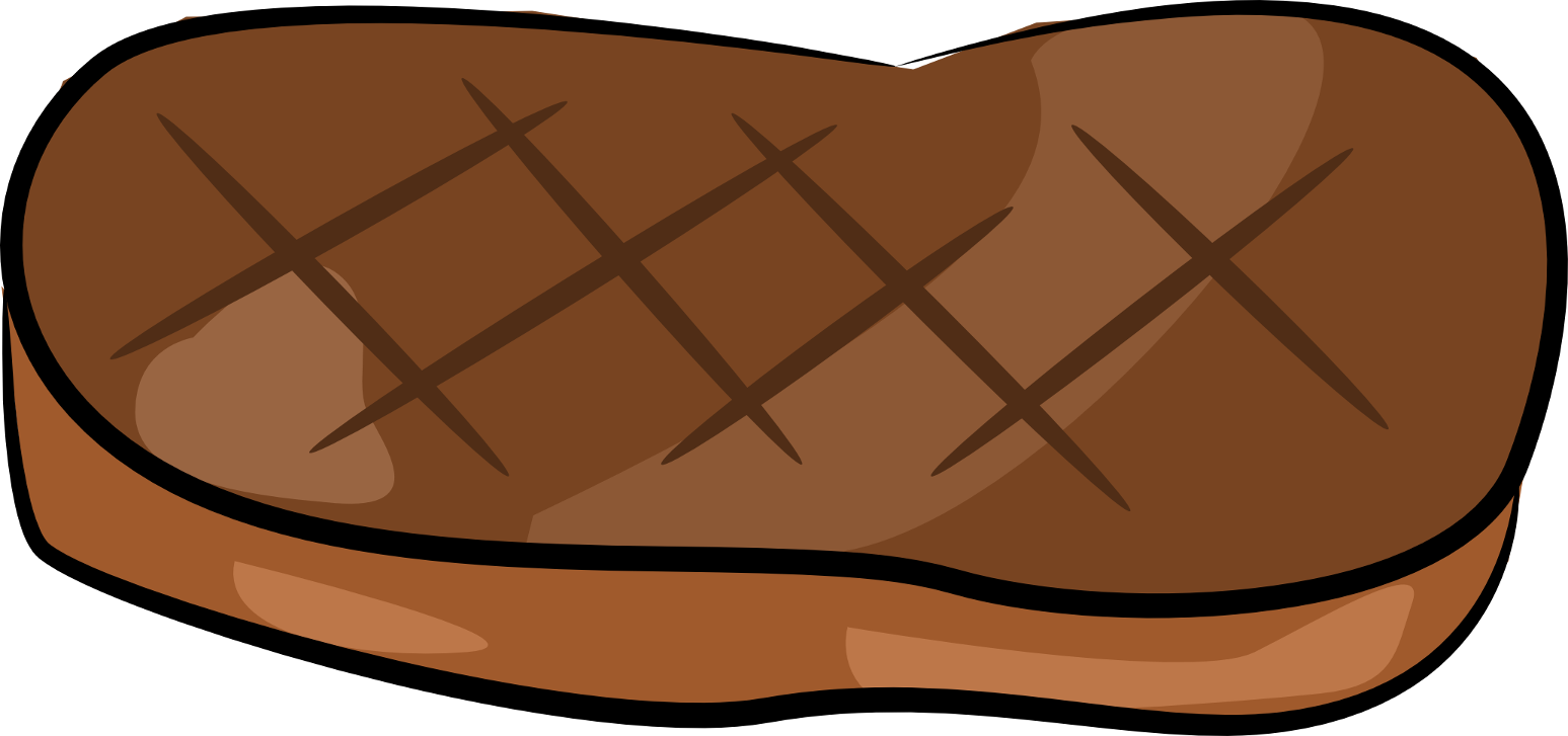 free download Free on dumielauxepices net. Ham clipart barbecue meat