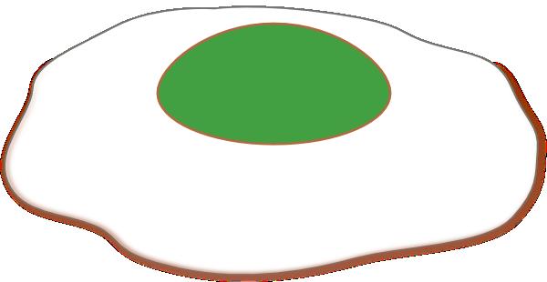 vector royalty free Green Eggs And Ham Clip Art Dr Seuss Clip Art