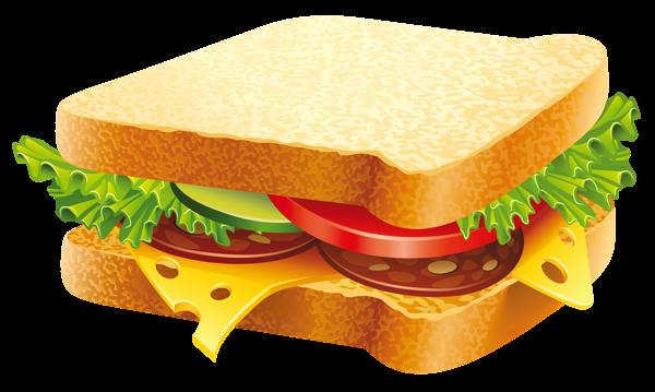 clip free download Ham clipart sandwhich. Sandwich cliparts free download