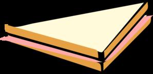 clip art royalty free stock Sandwich clip art at. Ham clipart sandwhich