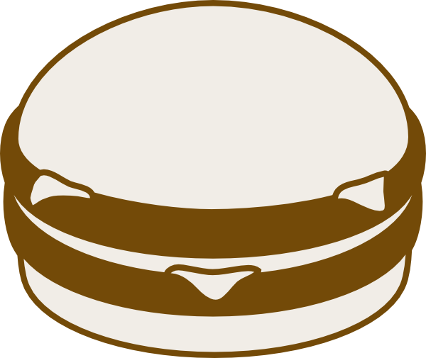 picture freeuse download Free on dumielauxepices net. Hamburger clipart hamburger fry