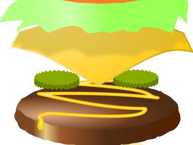 image freeuse download Hamburger clipart hamburger fry. Free on dumielauxepices net