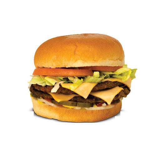 png freeuse stock hamburger transparent chicago #97429924