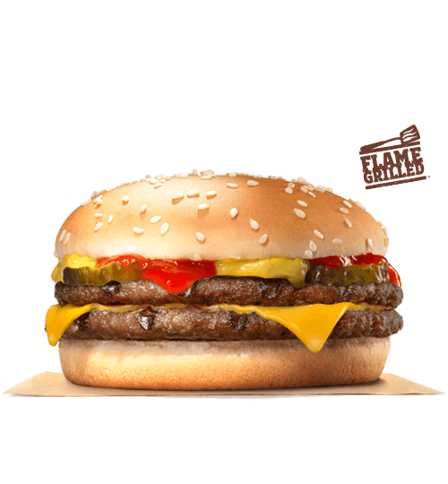 picture black and white Collection of free Burger transparent mega
