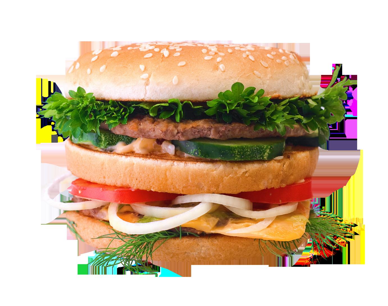 banner library download Hamburger PNG Image