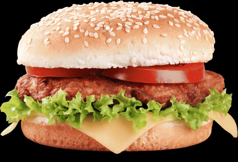 picture transparent stock hamburger transparent monster #97430180