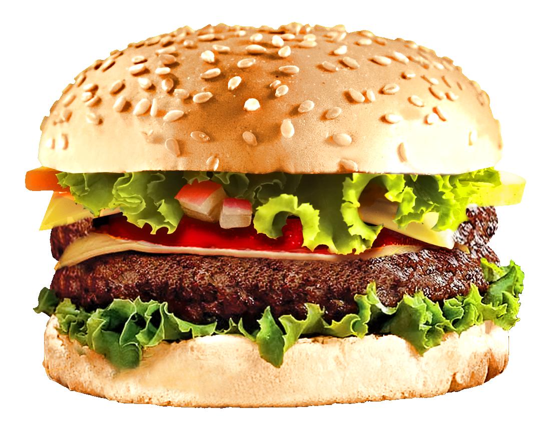 royalty free download Burger PNG Images Transparent Free Download