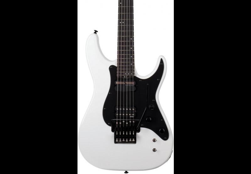 image royalty free stock Schecter guitar research sun. Hamer vector floyd rose