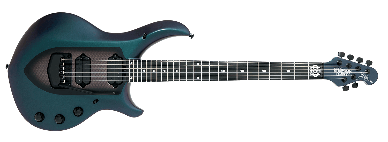 clip art transparent library Vector color guitar. Majesty guitars ernie ball