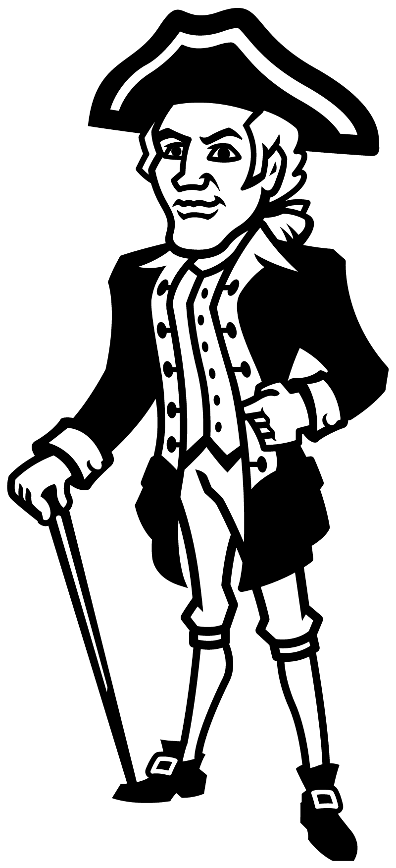 clip art library library Collection of free Hamilton drawing