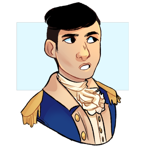 image royalty free download hamilton charles lee fan art