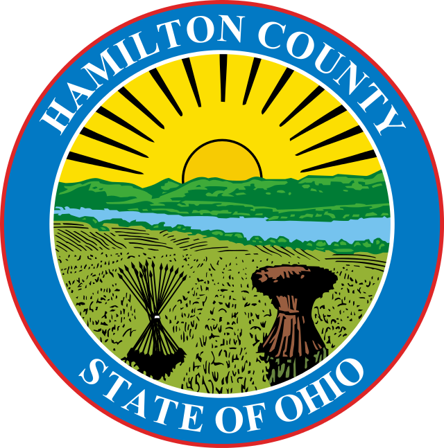 black and white download Hamilton County Commissioners To Set Property Tax Rebate Amount