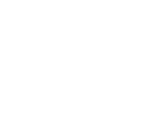 image stock Hammer clipart hammer wrench. And silhouette white clip