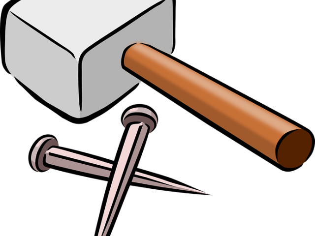 picture transparent stock Free on dumielauxepices net. Hammer clipart hand tool