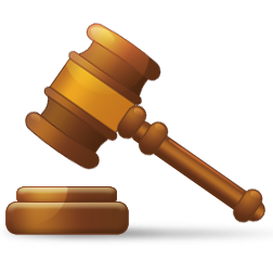 clip free download Hammer clipart legal. Home law offices of