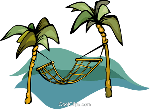 png transparent stock Hammock clipart. Transparent free on dumielauxepices