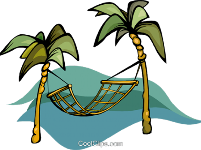 clip free download Free on dumielauxepices net. Hammock clipart hamaca