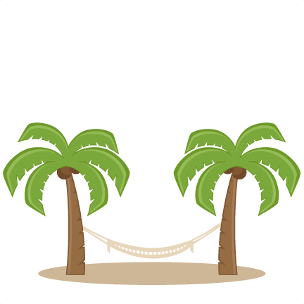 png royalty free download Hammock Clipart