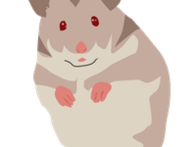 banner freeuse library Gerbil free on dumielauxepices. Hamster clipart
