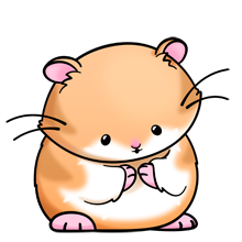 picture library stock Cilpart marvellous design top. Hamster clipart hamster ball