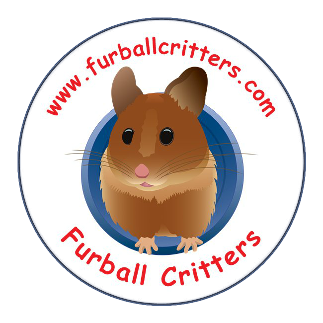 clipart free download Furball critters hamsters rats. Hamster clipart sick