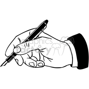 png transparent Office business royalty free. Hand writing clipart