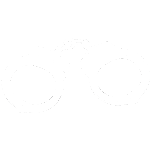 image freeuse library Handcuff clipart criminal case. Law fleming offices general