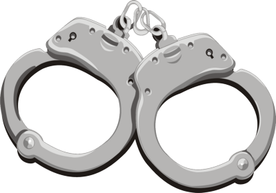 clip transparent download Handcuff clipart fuzzy. Handcuffs png images free