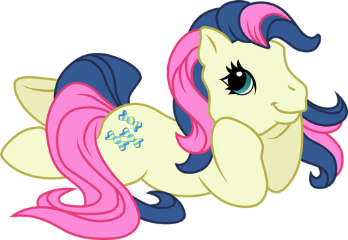 picture royalty free stock Handcuff clipart mlp. My little pony png