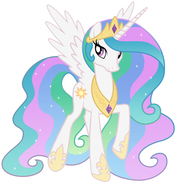 clip library download My little pony transparent. Handcuff clipart mlp