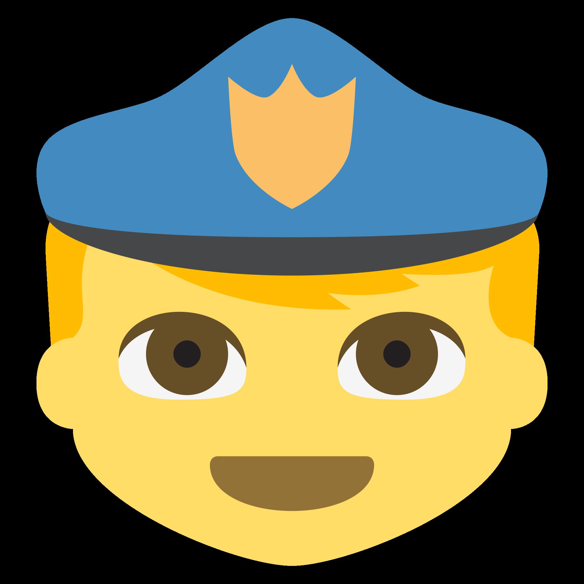 picture free library File emojione f e. Handcuffs clipart emoji