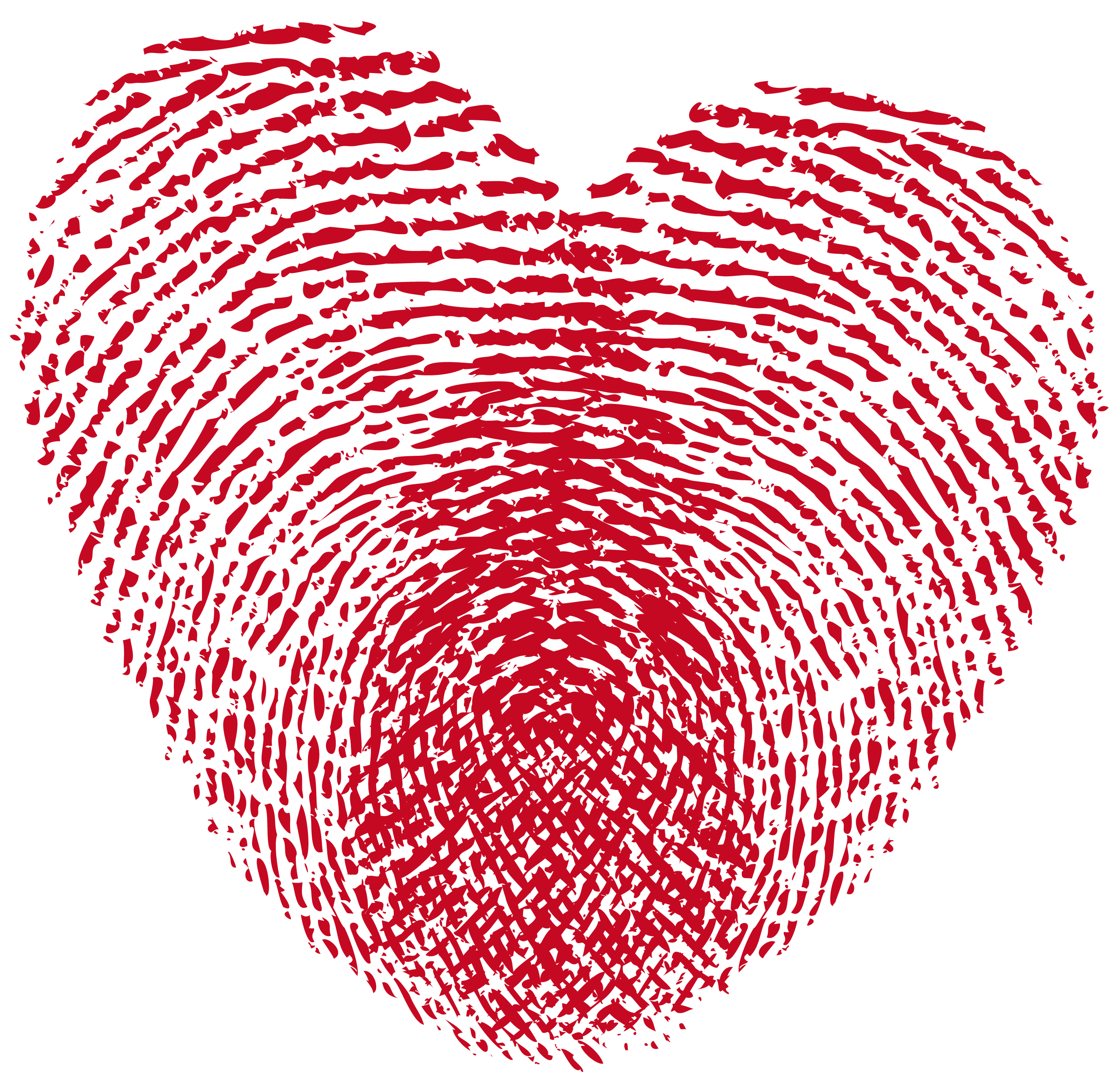 picture freeuse Handprint clipart heart middle. Print png pinterest cards
