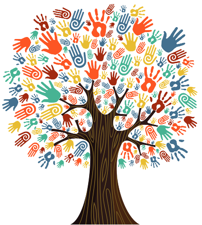 clipart library download Handprint clipart toddler. Blog tmc kids the