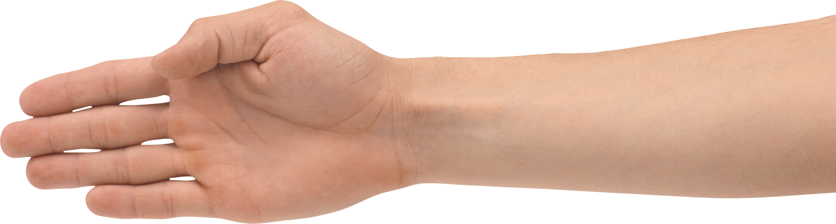 image black and white stock Hands clipart forearm. Png image purepng free