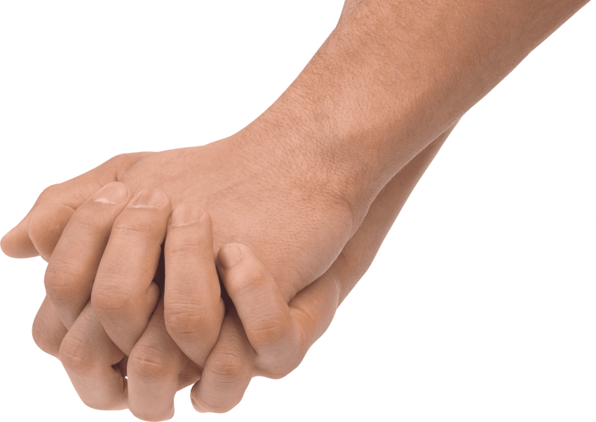 free stock Hands clipart forearm. Png free images toppng