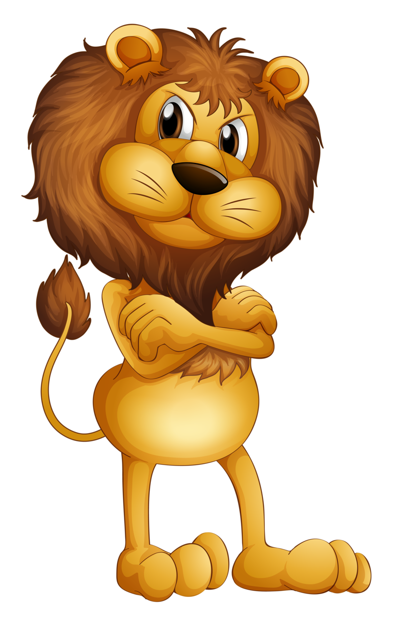png royalty free library Hands clipart lion. Terrestrial animal stock photography