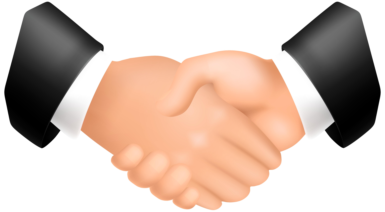 svg transparent library Handshake clipart. Online hands png image