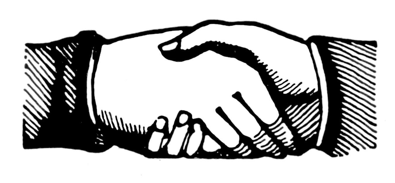 png freeuse . Handshake clipart humanitarian